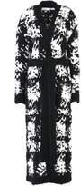 Mauro Grifoni Overcoats - Item 41723939