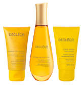 Decleor Post Winter Dry Oil Hand & Body Essentials