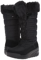 Spring Step Fotios (Black) Women's Cold Weather Boots