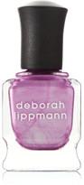 Deborah Lippmann Nail Polish - 12th Street Rag