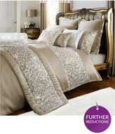 By Caprice Animale Duvet Cover