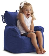 Big Joe Cuddle Chair, Sapphire