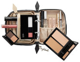 Trish McEvoy Limited Edition Power of Makeup®; Planner Collection, Confident