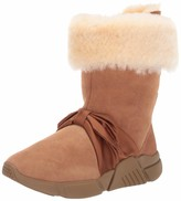 Thumbnail for your product : Mark Nason Los Angeles Women's Bliss Fashion Boot