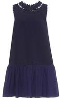 Roksanda Oshima dress
