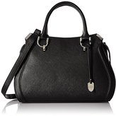 London Fog Victoria Satchel