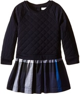 Burberry Orlia Dress Girl's Dress