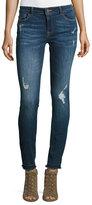 DL1961 Florence Instasculpt Skinny Jeans, Strive