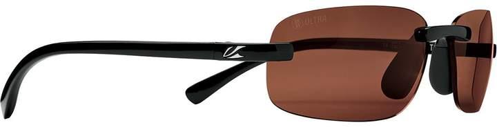 Kaenon Coto S Polarized Sunglasses