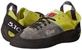 Five Ten Rogue Lace Men's Shoes