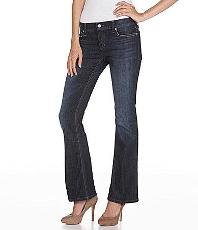 """Joe's Jeans Joe ́s Jeans """"Provocateur"""" Jeans"""