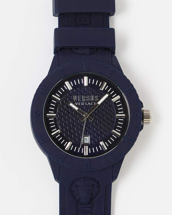 Versace Tokyo R 43mm - Unisex