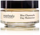 Evan Healy evanhealy Blue Chamomile Moisturizer