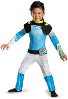 Disguise Miles from Tomorrowland Miles Dress-Up Set - Kids