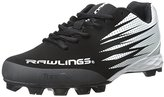 Rawlings Sports Accessories Men's Big Show Low Cleat