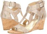 Donald J Pliner Joann Women's Sandals