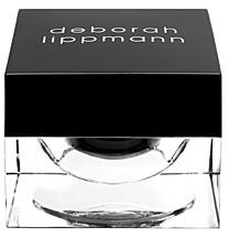 Deborah Lippmann The Cure Cuticle Repair Cream