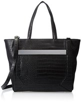 BCBGeneration The City Girl Travel Tote