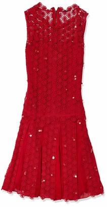Elie Tahari Women's Bella Dress