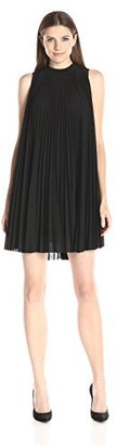 Tracy Reese Women's Swing Dress