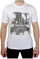 Disney Star Wars Darth Vader Mens T-Shirt - Sml-XL