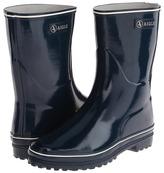 Aigle Venise Bottillon Women's Boots