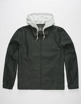 Volcom Earl Mens Jacket