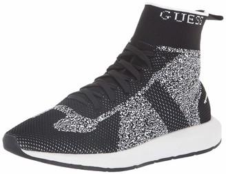 GUESS Men's Zachary Sneaker