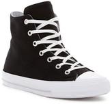 Converse Chuck Taylor All Star Gemma High Top Sneaker (Women)