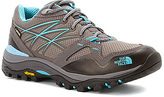 The North Face Women's Hedgehog Fastpack GTX®