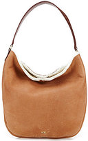 UGG Claire Hobo Bag