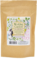 Wedding 0.3-Oz. Garden Bag