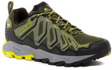 Montrail Trans Alps Outdry Sneaker