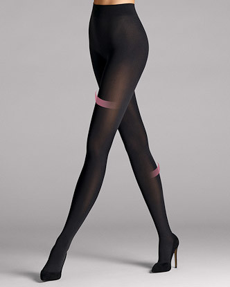 d804fb738ca16 Support Hosiery - ShopStyle Canada