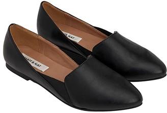 Matt & Nat Westmount (Black) Women's Shoes