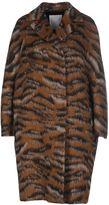 Les Copains Coats