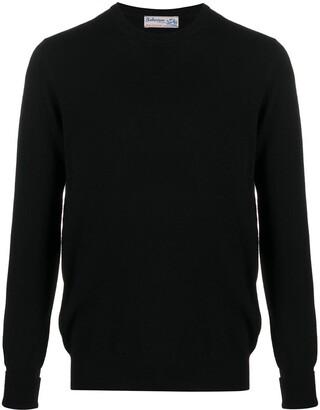 Ballantyne Crew-Neck Sweater