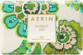 Estee Lauder Waterlily soap bar