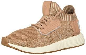 Puma Women's Uprise WN's Sneaker
