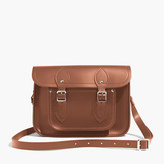 "Madewell The Cambridge Satchel Company® 11"" Classic Satchel Bag"