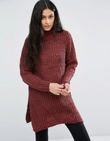 Blend She Dahlia Sweater