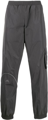 A-Cold-Wall* Elasticated Waistband Trousers