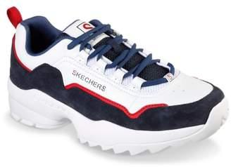 Skechers Tidao Sneaker - Men's