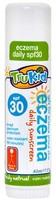 TruKid Eczema SPF30 Sunscreen Face Stick .625 oz