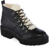 Groove Hadley Womens Hiking Boots