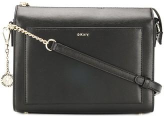 Donna Karan Briant crossbody bag