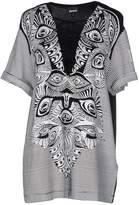 Just Cavalli T-shirts - Item 37915289