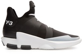 Y-3 Noci low-top trainers