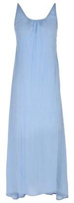 Bobi 3/4 length dress
