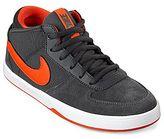 Nike Maverick Mid Boys Sneakers